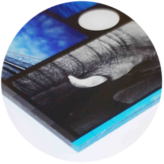 Logo verre acrylique.png