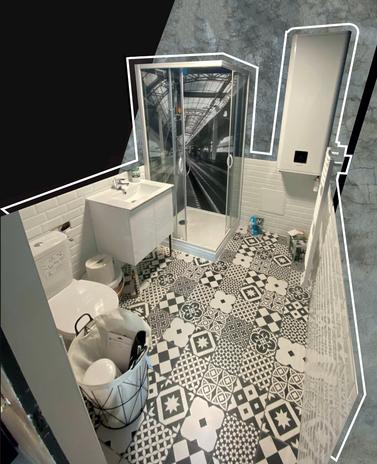 Crédence salle de bain 2.png