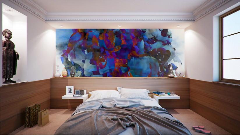 Chambre tissu bleu.jpg