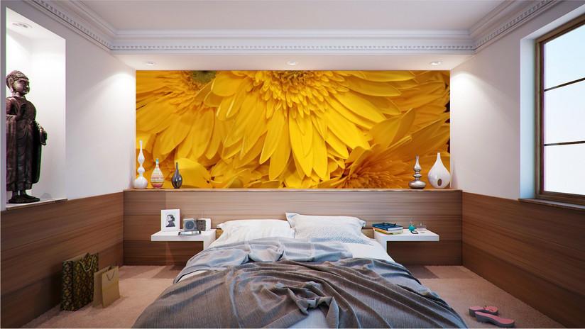 Chambre fleur jaune.jpg