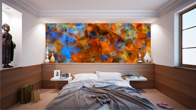 Chambre abstrait.jpg