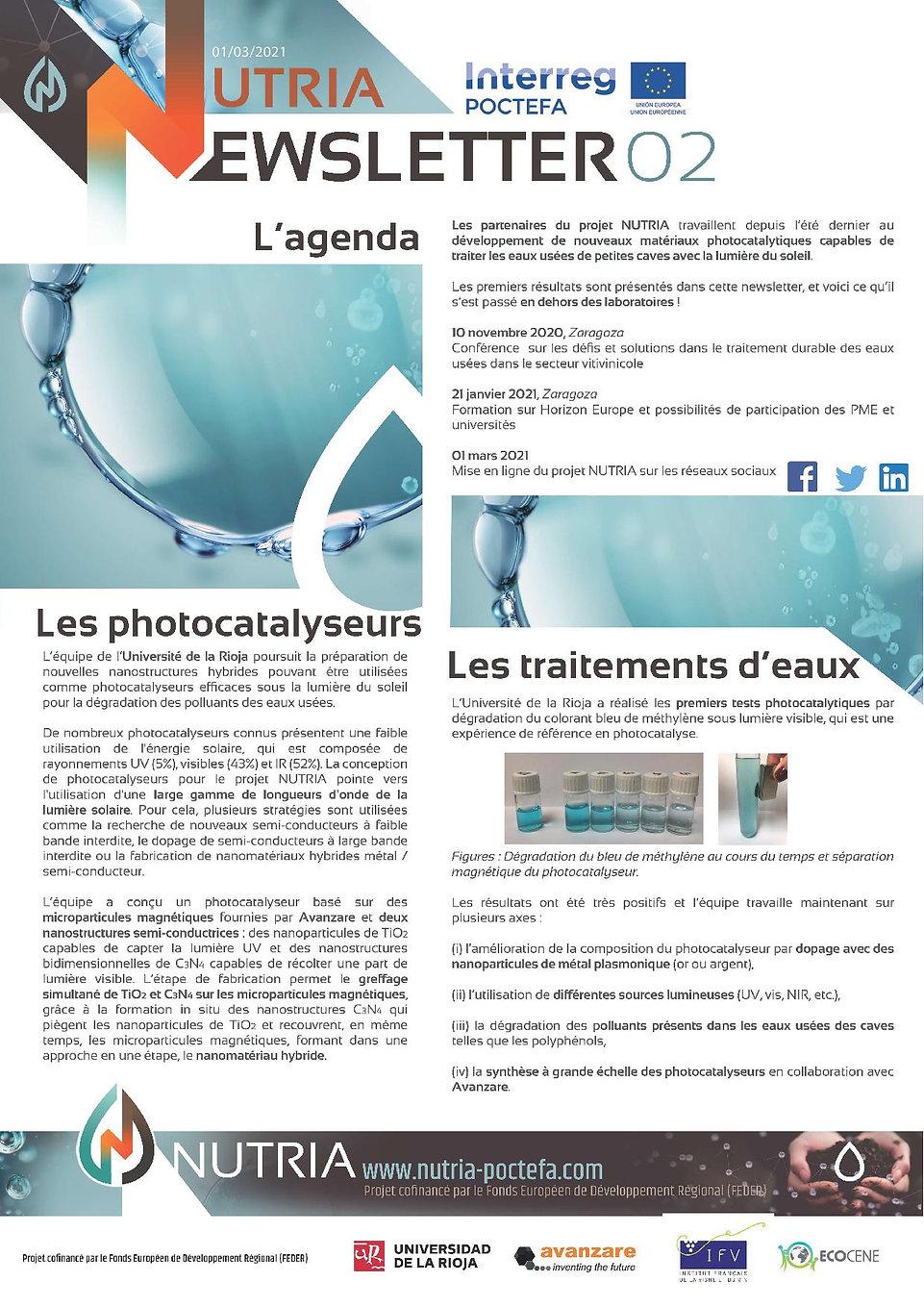 newsletter 2 FR-page-001.jpg
