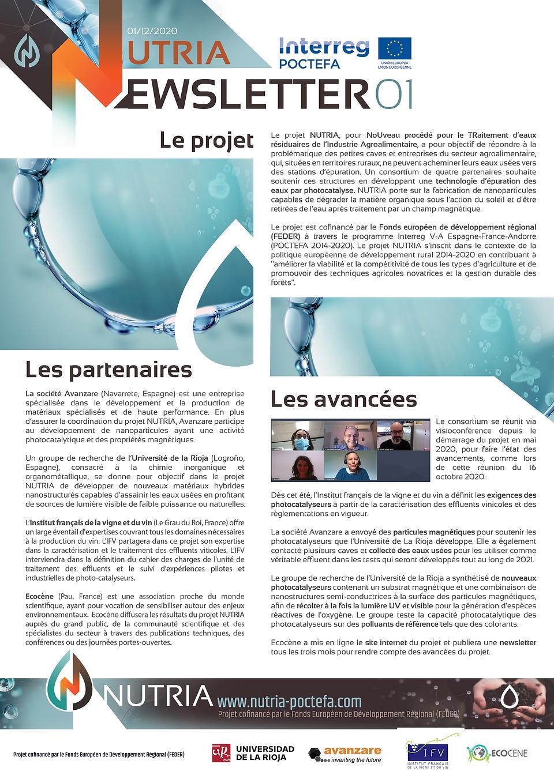 Nutria-newsletter-1-FR.png