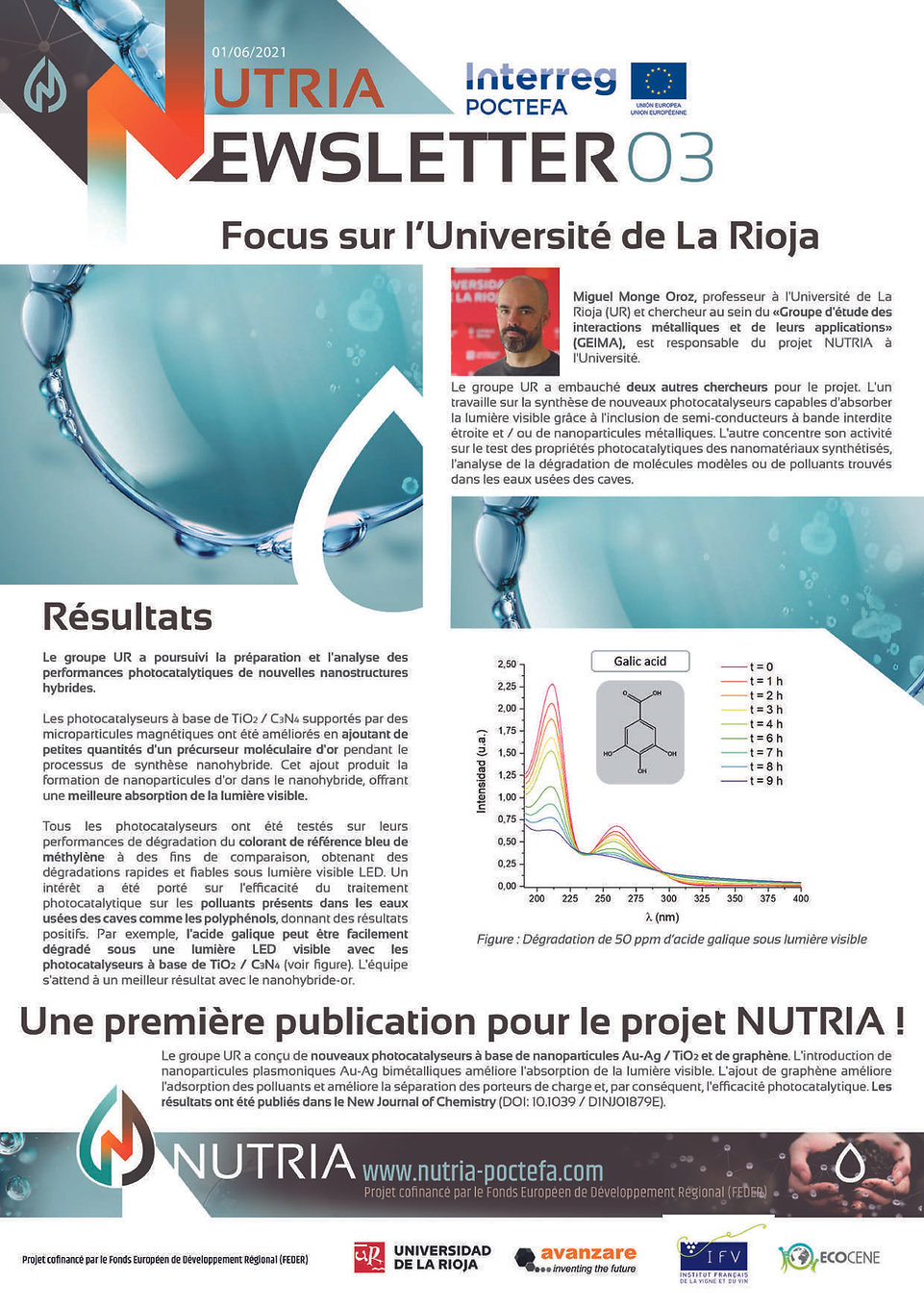 Newsletter 3 français.jpg