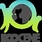 ECOcene-couleurflash en png - Copie.png
