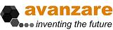 Logo 6size.png