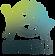 Logo-carré_-_couleur.png