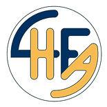 logo-lhfa (1).jpg