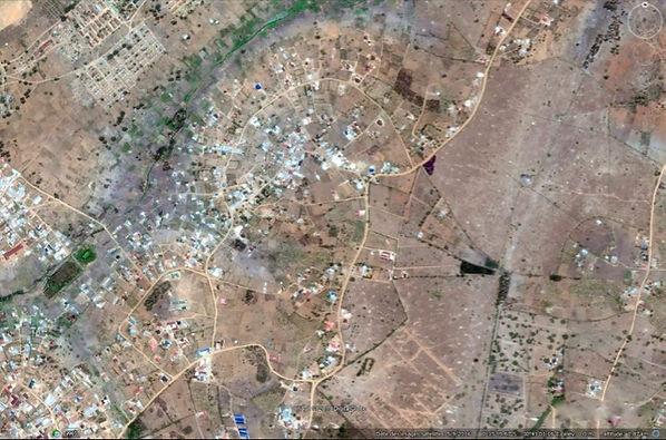ouganda-nord-Mbarara-5.jpg