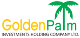 Golden Palm Investments Holding Company LTD.