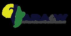 ARA-W Logo