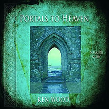 Portals To Heaven 500x500.jpg