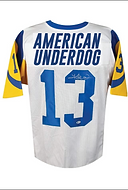 American Underdog.png