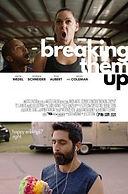 Breaking-Them-Poster_web-270x410.jpg