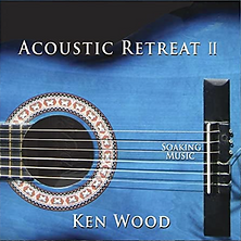 Acoustic Retreat II 2.png