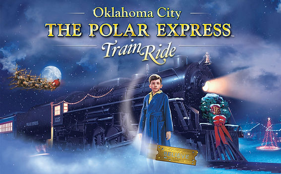 Train-Oklahoma-City-Top.jpg