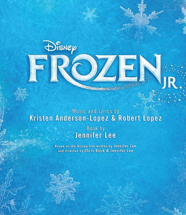 Frozen, Jr..jpg