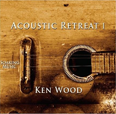 Acoustic Retreat I.png