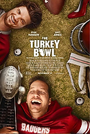 The Turkey Bowl.png