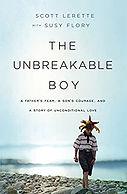 The Unbreakable Boy.jpg