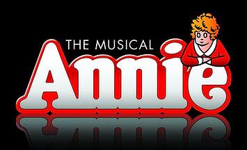 Annie_The_Musical-e1533844990658.jpg
