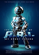 The Adventure Or A.R.I. My Robot Friend.png
