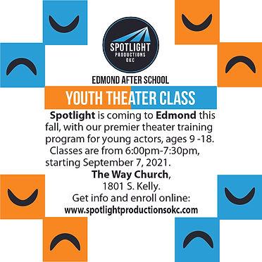 Edmond After School Theater Classes Sept. 2021-01.jpg