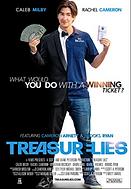 Treasure Lies.png