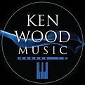 Ken Wood Music Logo.png