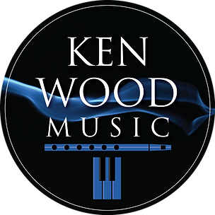 Ken Wood Music Logo.png