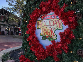Frontier City Holiday In the PArk.jpg