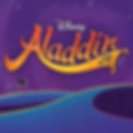 aladdin_mti_banner.jpg