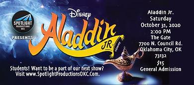 Aladdin%20Jr.%20Oct_edited.jpg