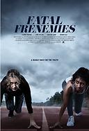 Fatal Frenemies.png
