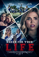 Cheer for Your Life.png