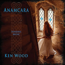 Anamcara Album Front Cover copy.jpg