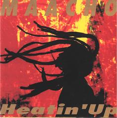 Maacho heating up album art.png
