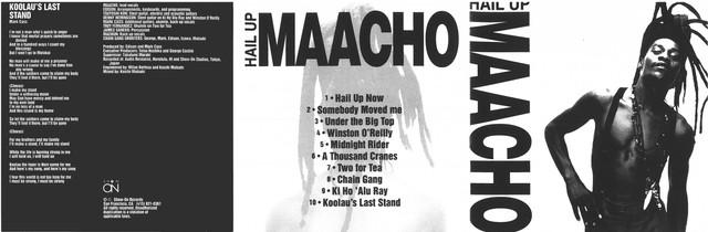 maacho%20album%20cover%20full%20spread_e