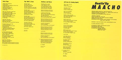 Heating up lyrics.png