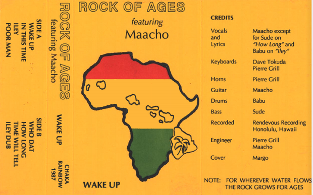 Rock of ages maacho.PNG