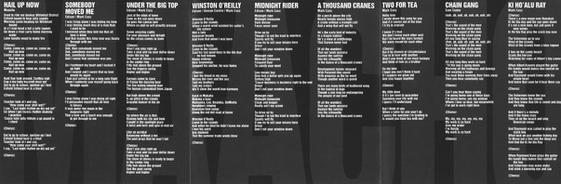 album with lyrics.png
