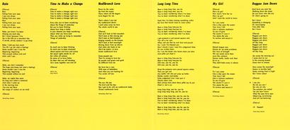 Album back page lyrics.png