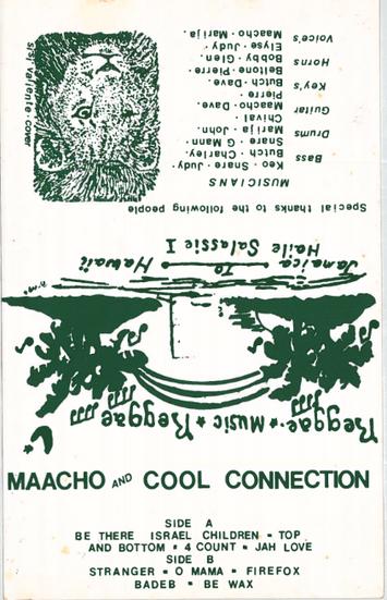Maacho reggae music reggae.PNG