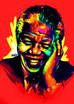 Happy Mandela Day!