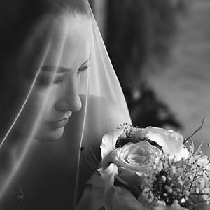 Taylor-Tunnicliffe Wedding