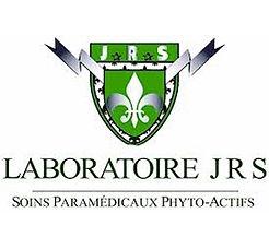 Laboratoire JRS Soins paramédicaux phyto