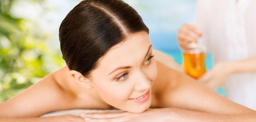 Meilleur massage a domicile sur les Bouc