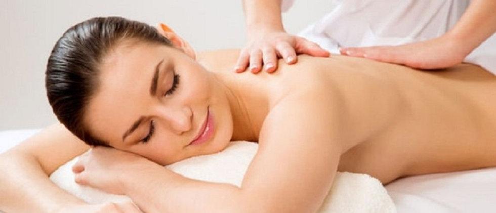 Massage complet du corps Côte Bleue.jpg