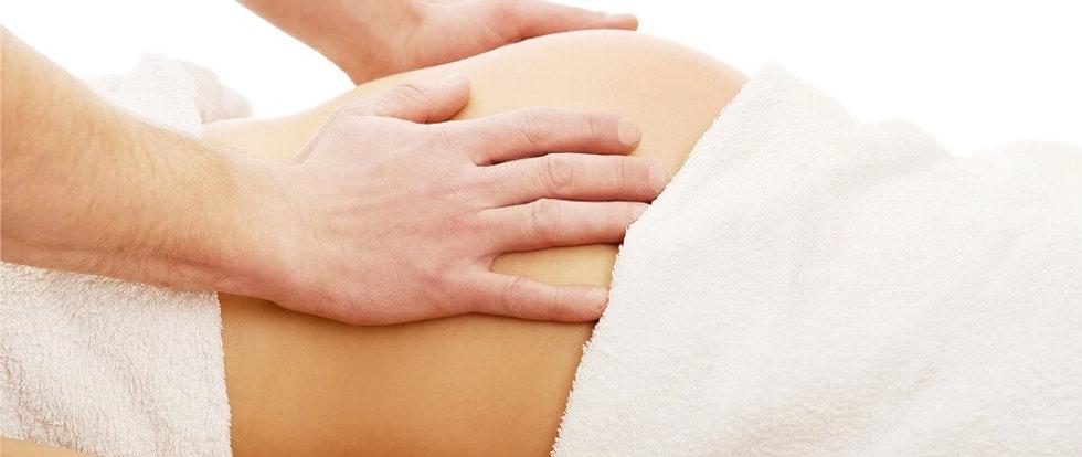 Trouver un massage prénatal à proximité