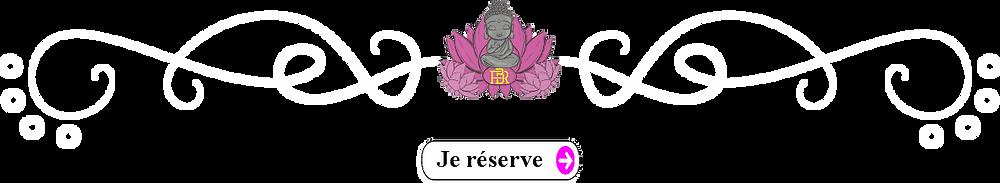 Je réserve mon massage à domicile Bouches du Rhône